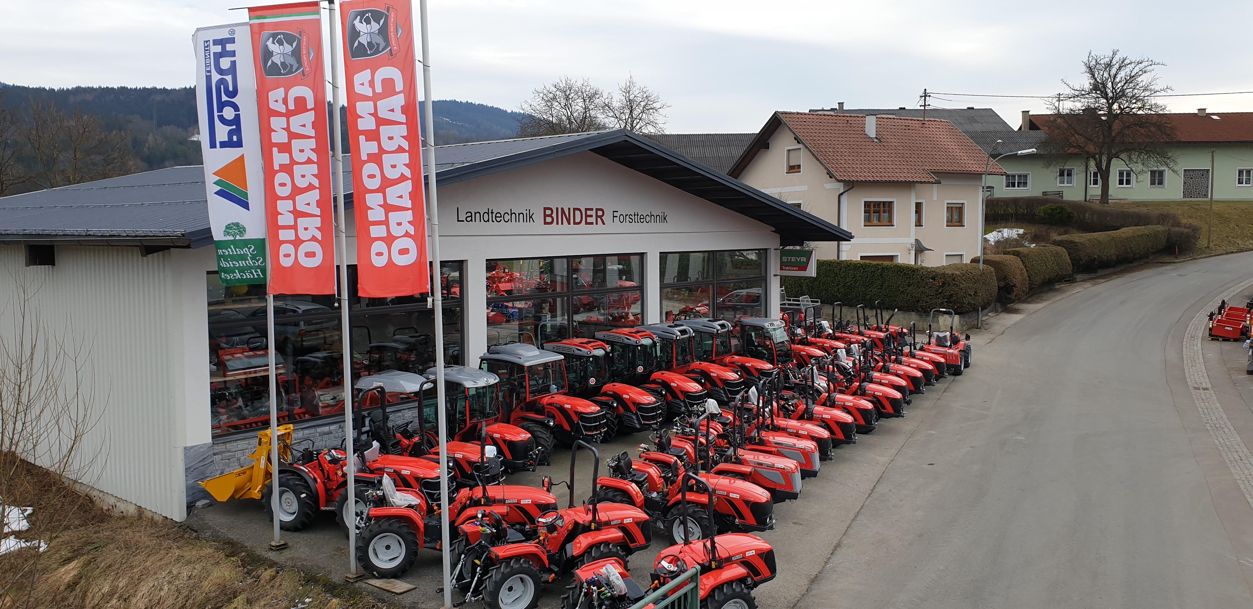 Beste Spielothek in Lehsdorf finden